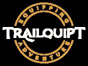 TrailQuipt | Bear Spray Rentals Yellowstone National Park